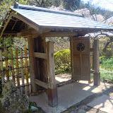 2014 Japan - Dag 7 - marlies-DSCN5658.JPG