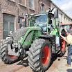 2016-06-27 Sint-Pietersfeesten Eine - 0139.JPG