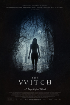 The_Witch_poster_thumb2