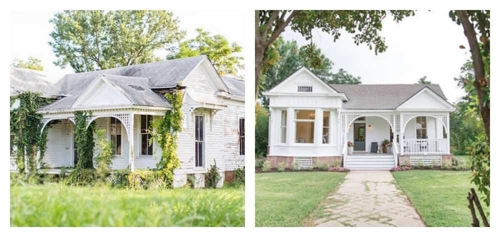 [morrow+house+before+and+after+fixer+upper+t+bone+steak%5B4%5D]