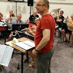 Generale-repetitie-Harmonie-8.jpg