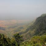 Tanzania Usambara Mountains