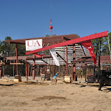 UACCH-Texarkana Creation Ceremony & Steel Signing - DSC_0270.JPG