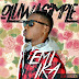 Music: Oluwasimple - Emi ika(Agege Version)