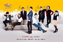 A Family Has Children In The First Place China Drama