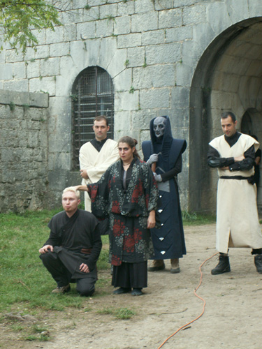 2006-Octobre-GN Star Wars Exodus Opus n°1 - PICT0101.jpg