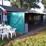 Sloop en herbouw 't Koetshuus