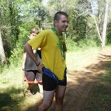 Campaments Estiu Cabanelles 2014 - P1070170.JPG