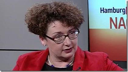 Sabine Bamberger Stemmann