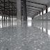 Floor Care In Industrial Premises