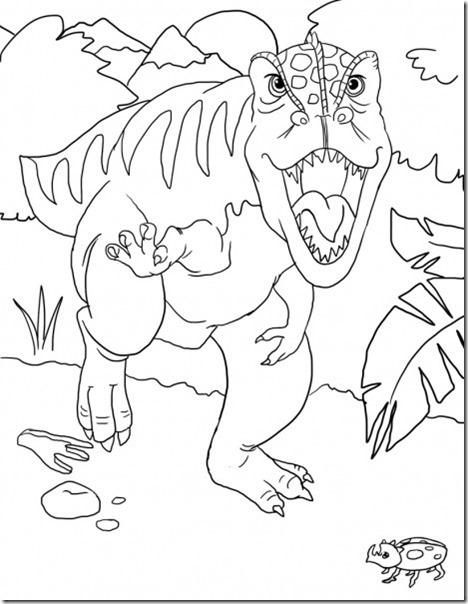 prehistorico4-465x601