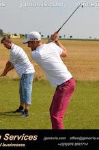 GolfLife03Aug16_003 (1024x683).jpg