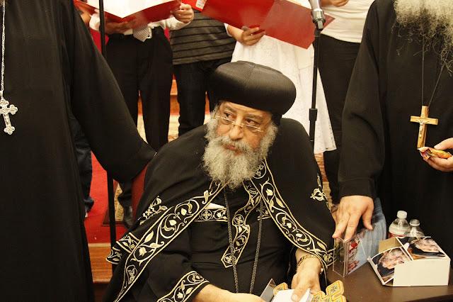H.H Pope Tawadros II Visit (4th Album) - _MG_1440.JPG