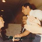 1985 - Monaco 3.jpg
