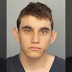 El atacante de Florida, un adolescente problemático amante de las armas