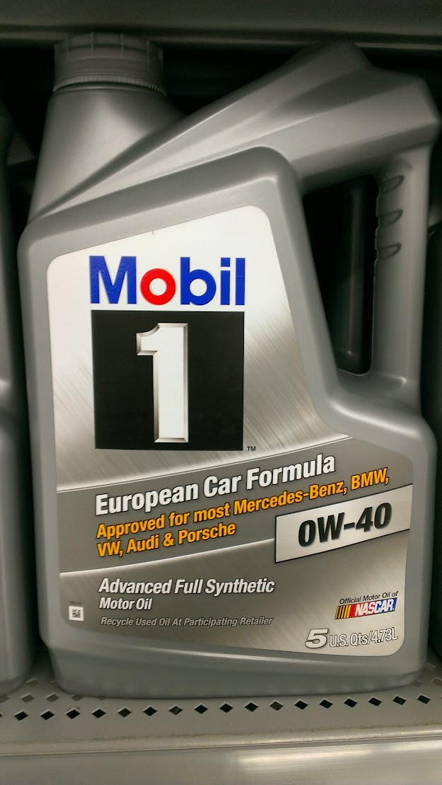 2015 toyota corolla motor oil synthetic conventional