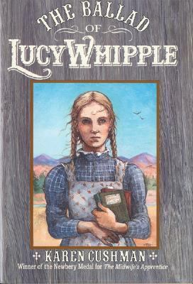 Lucy Whipple