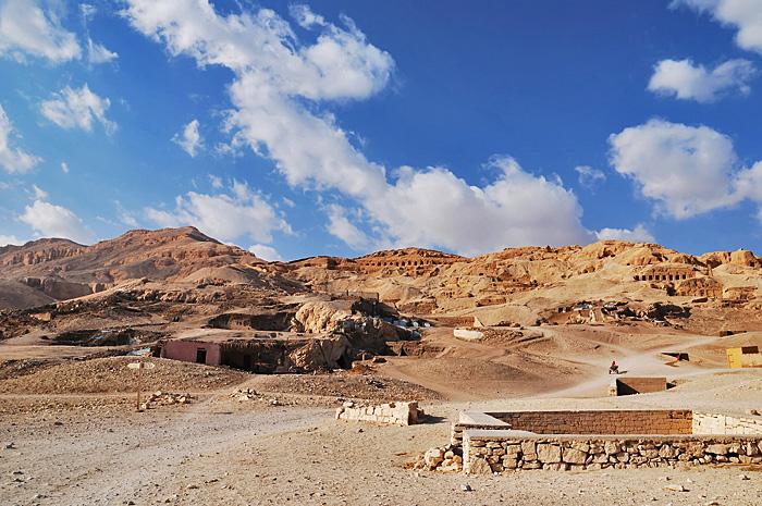 Hatshepsut28.JPG