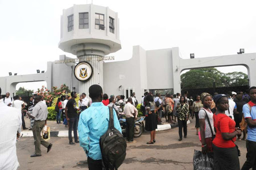Universities ranking: University of Ibadan first, Convenant Univeristy second [SEE FULL LIST]