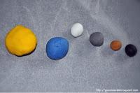 couleurs-pas-pour-realiser-minions