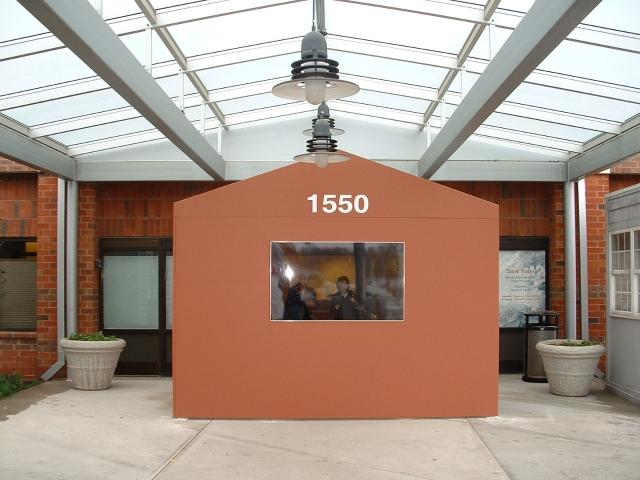 Entrance Canopies - gallery_174.jpg