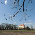 2015.04.21.,Klasztor w Ostrzeszowie, fot.s.A (33).JPG