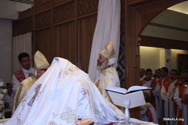 Feast of the Resurrection 2010 - IMG_1277.JPG