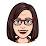 Marjorie Rolleston's profile photo
