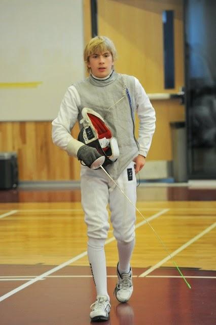 Circuit Cadet et Junior 2011 #1 - image1.JPG