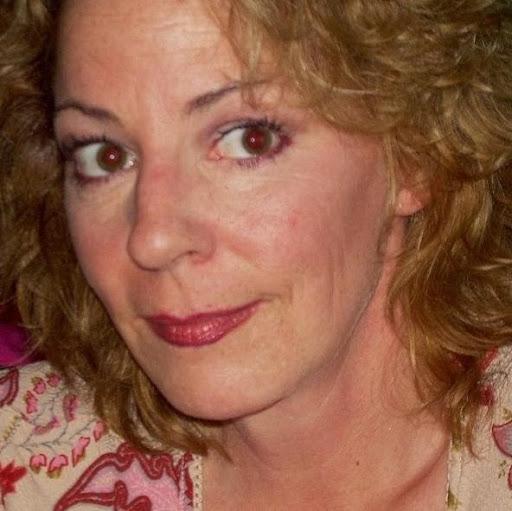 Dawn Miller Address Phone Number Public Records Radaris