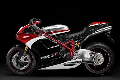 2011-Ducati-1198R-Corse-Special-Edition