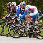 2013.05.30 Tour of Estonia, avaetapp Viimsis ja Tallinna vanalinnas - AS20130530TOEV125_113S.jpg