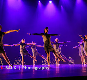 HanBalk Dance2Show 2015-5423.jpg