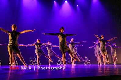 HanBalk Dance2Show 2015-5423.jpg