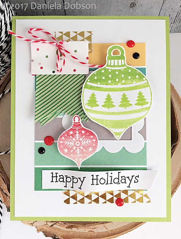 [Happy+holidays+by+Daniela+Dobson%5B3%5D]