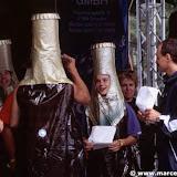 Elbhangfest 2000 - Bild029A.jpg