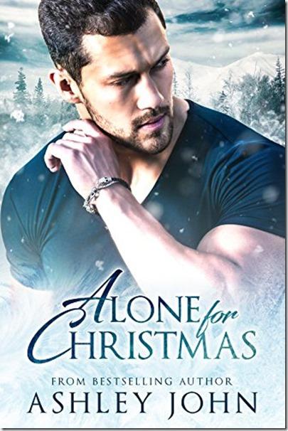 alone christmas
