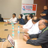 Launching of Accessibility Friendly Telangana, Hyderabad Chapter - DSC_1193.JPG