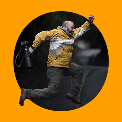 Osvaldo Castillo