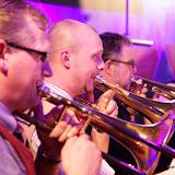 Fanfare orkest Bant Creil Rutten