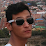 Sergio Anaya's profile photo