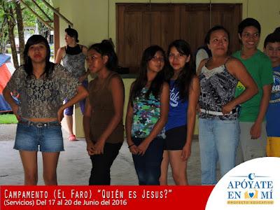 Campamento-2016-Quien-es-Jesus-Servicios-01