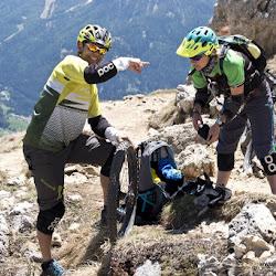 eBike Uphill flow II Tour 25.05.17-1383.jpg