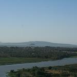 Ethiopia503.JPG