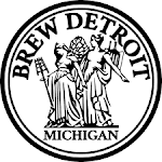 Brew Detroit Two Glass Jaws
