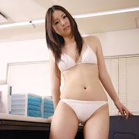[DGC] 2008.06 - No.597 - Nao Inamoto (稲本奈緒) 046.jpg