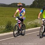 2013.06.02 SEB 32. Tartu Rattaralli 135 ja 65 km - AS20130602TRR_335S.jpg