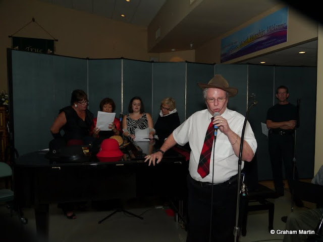 OLGC Golf Auction & Dinner - GCM-OLGC-GOLF-2012-AUCTION-012.JPG