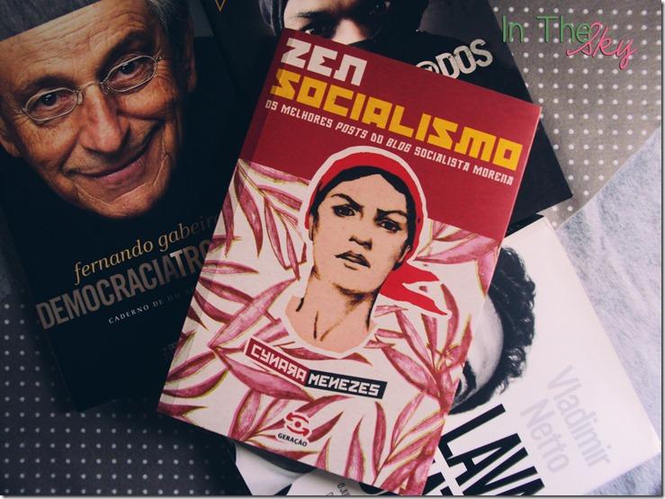 livros de politica03