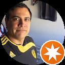 Danilo Torrijo Véliz